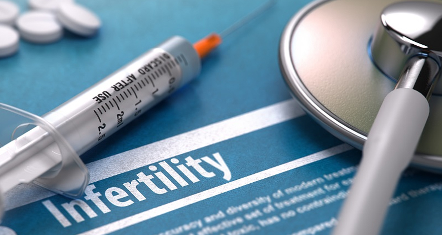Why Choose India For The IVF Treatment?